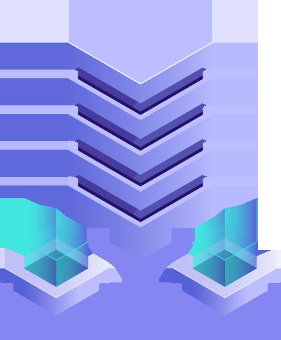 hosting2 offer icon 2