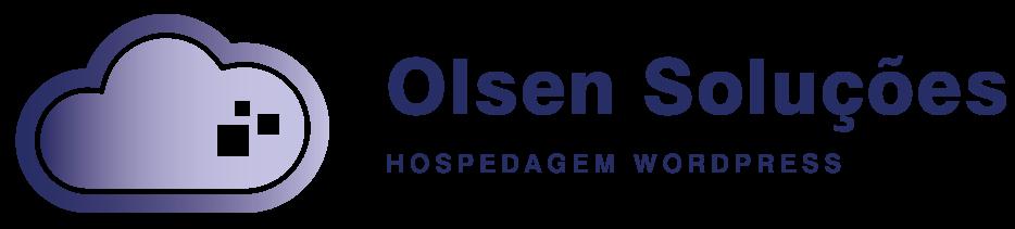 Logo-Olsen